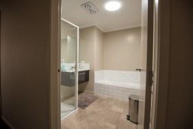 Rent a Room-0315