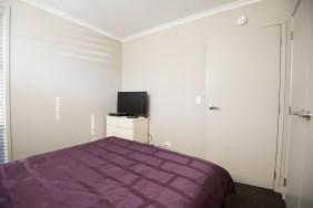 Rent a Room-0318