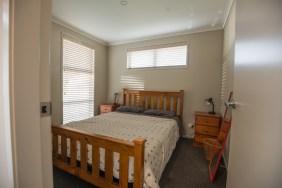 Rent a Room-0319