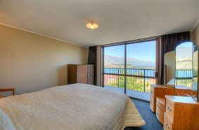 28 Earnslaw Terrace, Queenstown Hill Rent-A-Room Bedroom 3