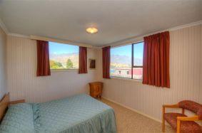 28 Earnslaw Terrace, Queenstown Hill Rent-A-Room Bedroom 4
