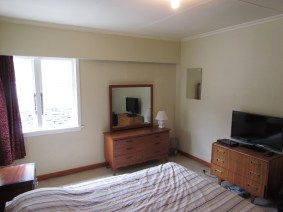 5 Dublin Street R1h Rent A Room Queenstown