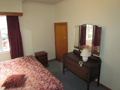 5 Dublin Street R2b Rent A Room Queenstown