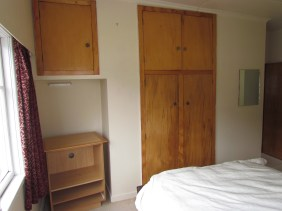 5 Dublin Street R4c Rent A Room Queenstown