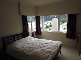 5 Dublin Street R4e Rent A Room Queenstown