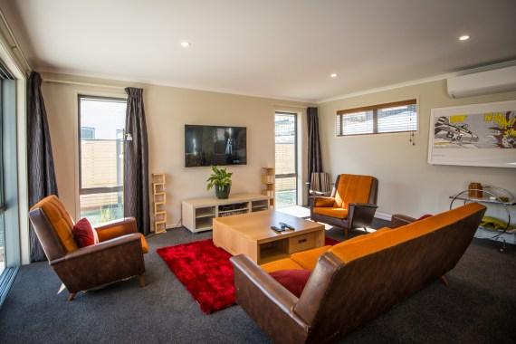 Rent A Room -0153