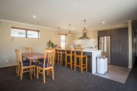 Rent A Room -0155