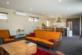 Rent A Room -0156