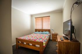 Rent A Room -0160