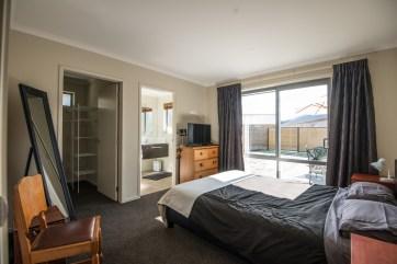 Rent A Room -0167
