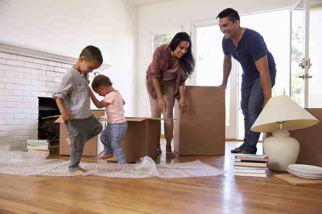15 Things You Can T Forget When Moving