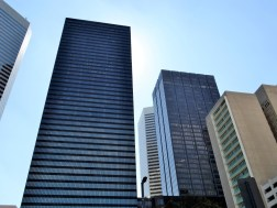 Five important factors to consider before buying commercial property