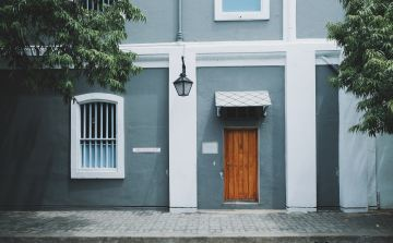Why People Love to Hate Property Rental