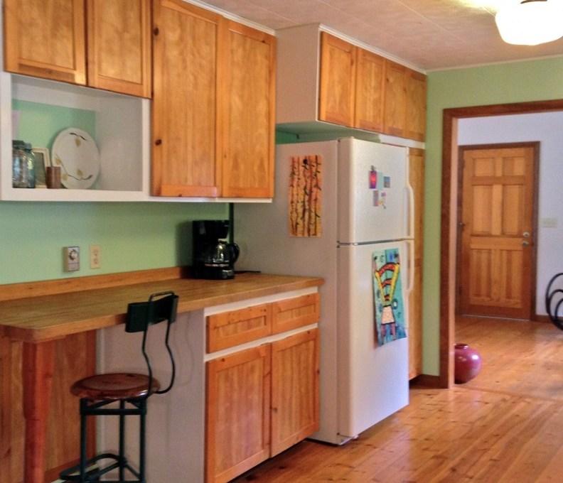 Kitchen1-1-792x739_c_epl_slider