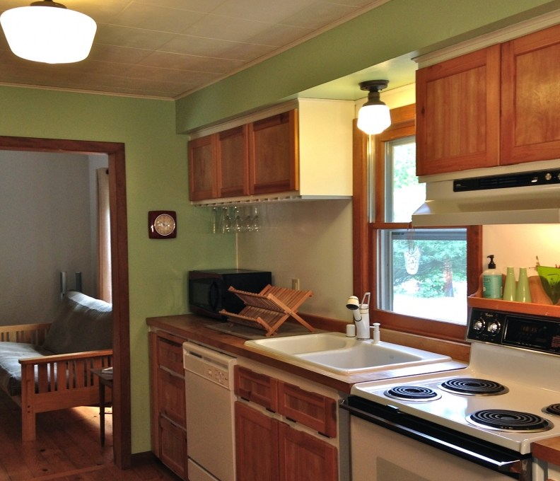 Kitchen2-1-792x739_c_epl_slider