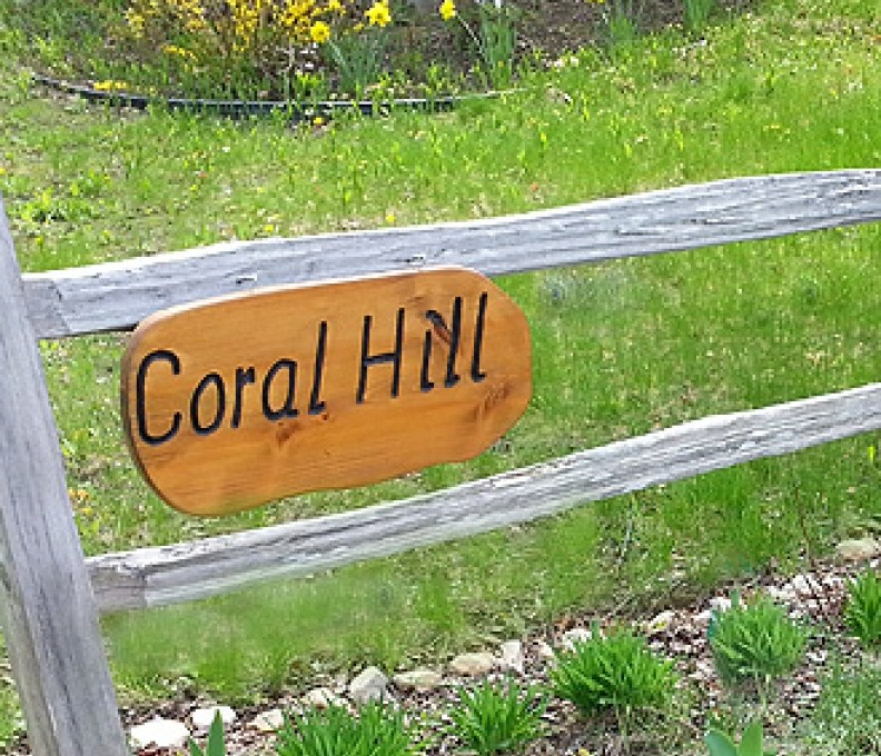 Coral-Hill-Sign-792x739_c_epl_slider