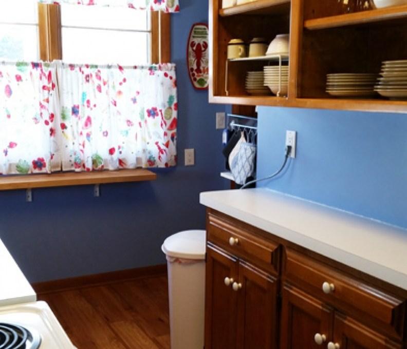 Kitchen-792x739_c_epl_slider