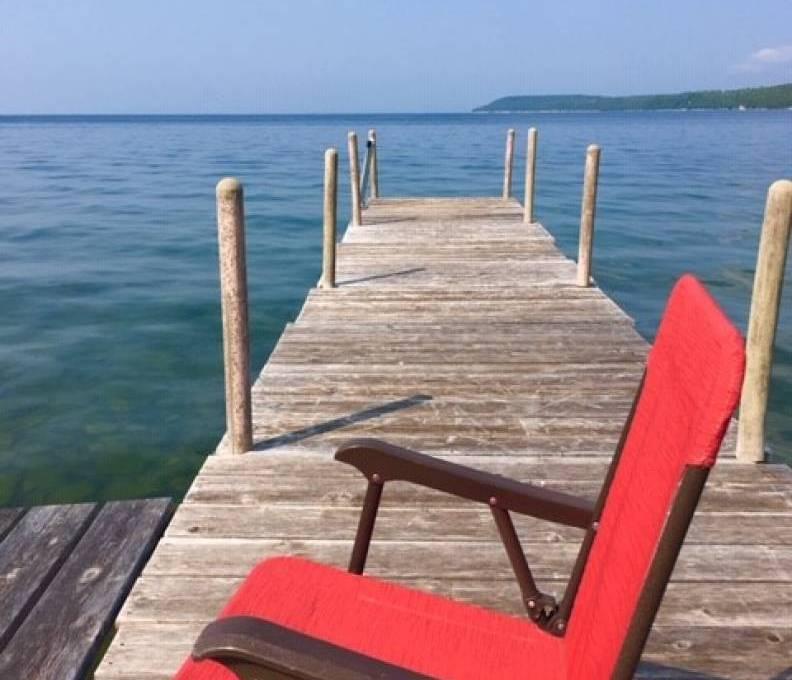 krause-cottage-dock-red-chair-6-1-792x739_c_epl_slider