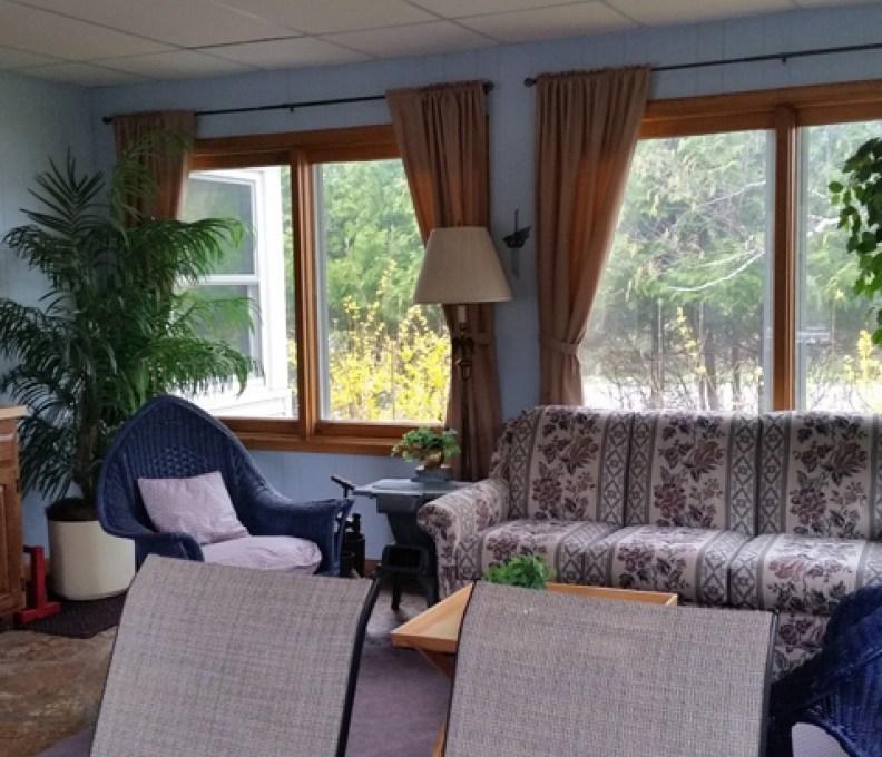 sunroom-interior-2-1-792x739_c_epl_slider