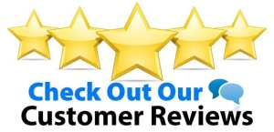RentedTruckDriver.com Customer Reviews