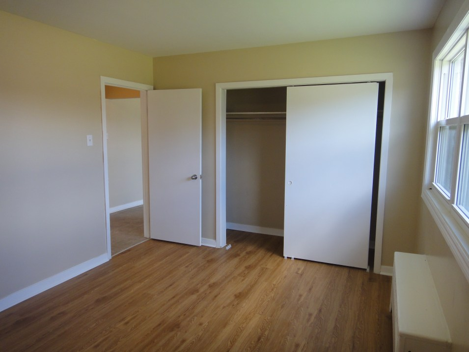 Elliot Lake apartment for rent