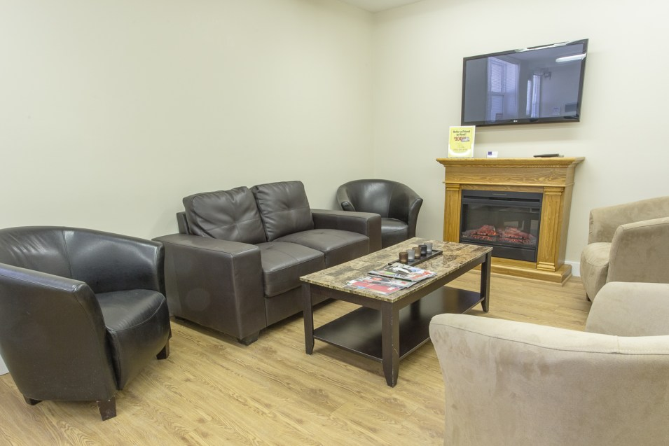 Property Management apartments for rent Elliot Lake