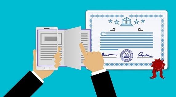 Online e-kursuste loomine