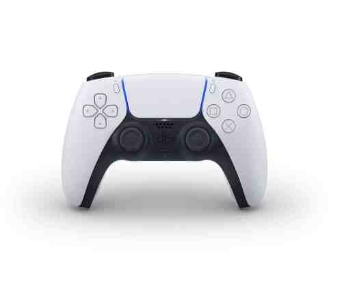 Sony Playstation PS5 puldi rent