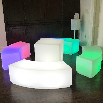 led furniture rental near me
