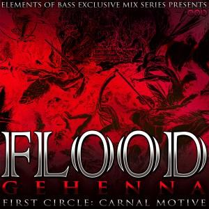 Flood - Gehenna Vol 1