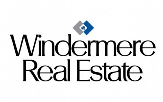 what windermere is all about!