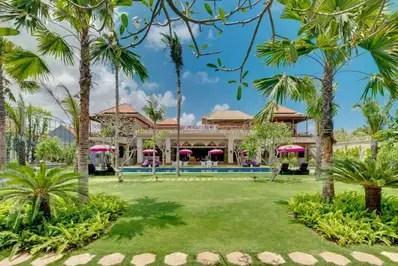 Villa Sayang d'Amour