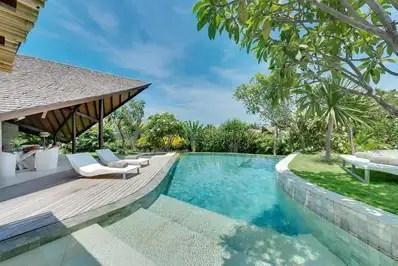 The Layar Villa 1