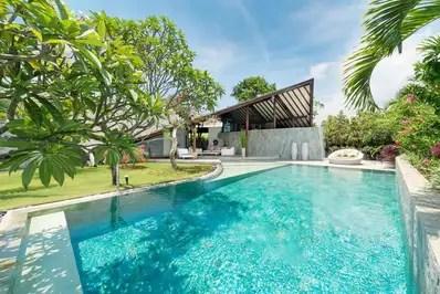 The Layar Villa 20