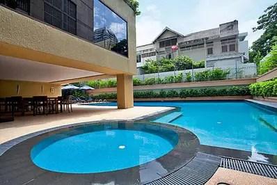 Sala Daeng Designer Suite