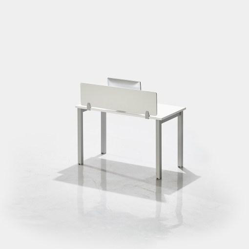 Eco (Single Seater)