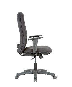 Click chair