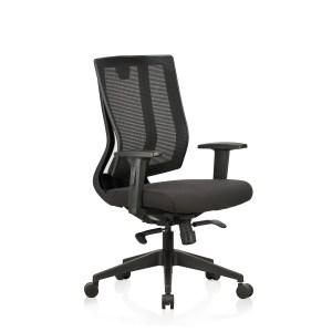 Liberate Medium Back Chair