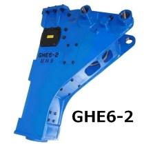 GHE6-2
