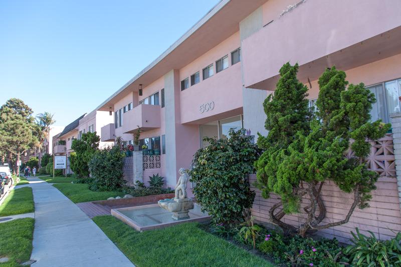 500 504 Avenue G Redondo Beach CA 90277