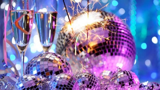 Image result for New Year's Eve party
