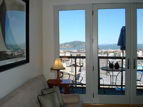 1 Bedroom Apartment San Francisco Aeolusmotors Com