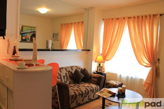 1 Bedroom Condo For Rent In Makati Bf7e396d8