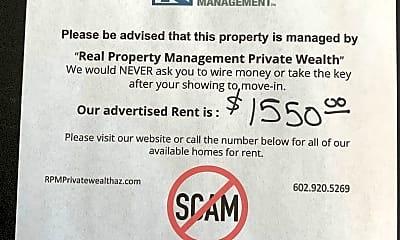 sun city az houses for rent 321