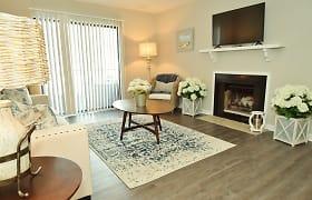 Oakleigh Apartments Baton Rouge La 70810