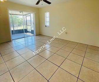 1 bedroom apartments for rent in bonita
