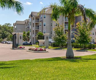 Apartments For Rent In Lakeland Fl 156 Rentals Apartmentguide Com
