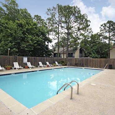 Jefferson Arms Apartments Baton Rouge La 70809