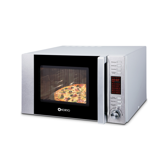 star energy efficient microwave on rent