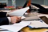 継続賃料を求める手法、利回り法について